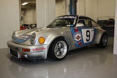porsche-911-martini-racer-new-htpfia-papers