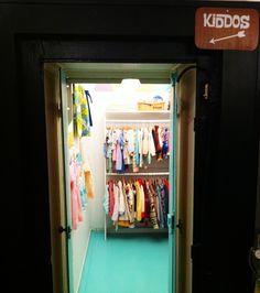 my dream shop!