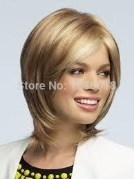 Corte de cabello para dama cara redonda
