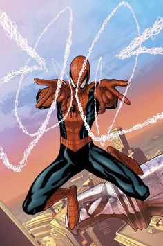 Spider Man Your #1 Source for Video Games, Consoles & Accessories! Multicitygames.com