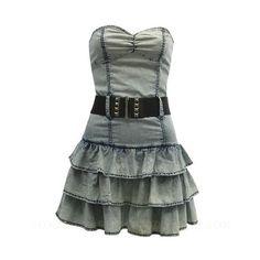 ❤ liked on Polyvore featuring dresses, vestidos, short dresses, vestiti and mini dress
