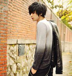Won Jong Jin: