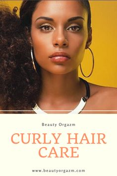 Shiny, happy hair speaks louder than words! Give your hair the best treat with Beauty Orgazm's hair serum infused with powerful CBD & hemp oil. Curly Hair Care, Natural Hair Care, Curly Hair Styles, Natural Hair Styles, Hair Care Routine, Hair Care Tips, Highlights Curly Hair, Cbd Hemp Oil, Hair Serum