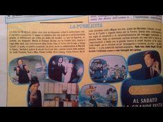 Spot pubblicitario Aiazzone Mobili Biella 1986