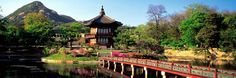 Norway, Sweden, Finland, Denmark to Taiwan, Japan, South Korea from only £317/€446 with Cathay Pacific - http://www.toflying.com/toflying/index.php/2015/08/20/norway-sweden-finland-denmark-to-taiwan-japan-south-korea-from-only-317e446-with-cathay-pacific/