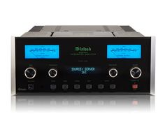 Mcintosh MA6600 Integrated Amplifier High End Hifi, High End Audio, Turntable Receiver, Speaker Amplifier, Speakers, Home Cinema Systems, Audio Sound, Vacuum Tube, Home Cinemas