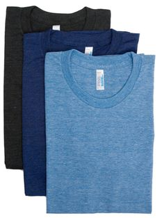 Favorit T-Shirts