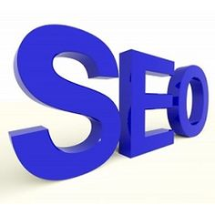 The SEO Basics to increase traffic to your website.