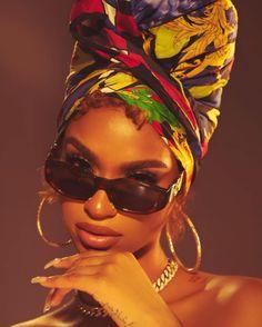 The Black Woman's Bible Black Girl Magic, Black Girls, Modelos Victoria Secret, Sunglasses For Your Face Shape, Brown Skin Girls, Black Girl Aesthetic, Foto Pose, Beautiful Black Women, Black People