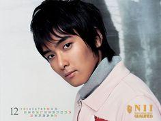 Ryeowook - SuJu - super-junior Wallpaper