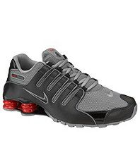 Mens Running & Athletic Shoes : Mens Athletic Shoes | Dillards.com
