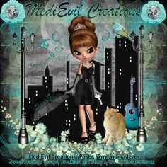 Created using the Breakfast at Tiffany's kit by Sweet Cravings Scraps and featuring a poser by MediEvil Creations...available for purchase at: http://wilma4ever.com/index.php?main_page=product_info=52_385_id=20706