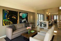 Kombinasi Warna Cat Ruang Tamu Minimalis Small Room Design Family Dining