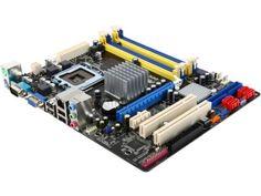 61561 computer-parts ASRock G41C-GS R2.0 LGA 775 Intel G41 + ICH7 Intel Motherboard  BUY IT NOW ONLY  $66.99 ASRock G41C-GS R2.0 LGA 775 Intel G41 + ICH7 Intel Motherboard...
