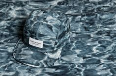 http://www.highsnobiety.com/files/2012/06/raised-by-wolves-water-camo-04.jpg