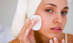 Günlük Cilt Temizliği Nasıl Yapılır?  #cilt #ciltbakimi #guzellik #beauty #facial