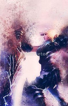 Championship Riven Battle Bunny Riven Black and White, bunny rive, bunny riven art, battle bunny riven, arcade riven, league of legends, riven, bunny riven, arcade, skin, league skin, riven skin, league of legends riven, champion, toplane, runic blade, broken wings, ki burst, valor, blade of the exile, riven sword