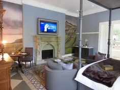 Why the Fairlawns Boutique Hotel & Spa in Johannesburg was our ideal gateway into South Africa: http://www.bonvoyageurs.com/2016/10/07/fairlawns-boutique-hotel/ +Fairlawns Boutique Hotel, Villa Residence & Spa +Meet South Africa #luxury #travel