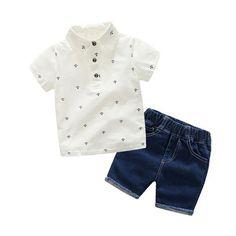 8577e14cc 7 Best Kids Baby clothes images