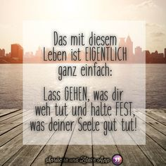 Read Motivational Life Quotes to Improve Your Life – Viral Gossip Funny Quotes About Life, Good Life Quotes, Inspiring Quotes About Life, Some Motivational Quotes, Inspirational Quotes, Feeling Happy, How Are You Feeling, True Meaning Of Life, German Quotes