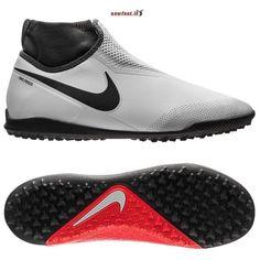 Nike Performance PHANTOM REACT OBRA PRO TF Scarpe da