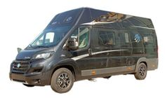 Looking for Cheap Campervan Hire? Budget Campervans offer the best in Affordable Campervan, Motorhome and RV rental in the UK and Worldwide. Motorhome Rentals, Camper Rental, Camper Van, Campervan Hire, Hungary, Budapest, Vehicles, Recreational Vehicles, Caravan Hire