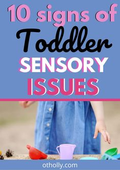 Sensory Issues In Children, Children Play, Occupational Therapy Activities, Toddler Learning Activities, Toddler Development, Sensory Processing, Early Childhood Education, Kids Playing, Truths