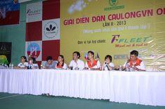 Caulongvn.vn Badminton 13