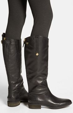 Bennetts Boots - Wide Calf Boots for Women | Fashion Ideas ...
