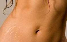 Remova qualquer cicatriz do seu corpo em um mês