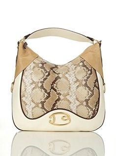it.buyvip.com  Borsa con manico portabile a spalla. Tasche: interne. Shoulder Bag, Amazon, Fashion, Moda, Amazons, Riding Habit, Fashion Styles, Shoulder Bags, Fashion Illustrations