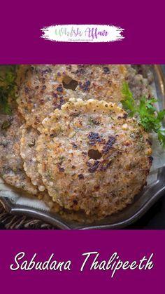 Healthy Indian Recipes, Tasty Vegetarian Recipes, Indian Dessert Recipes, Spicy Recipes, Sabudana Recipes, Pakora Recipes, Chaat Recipe, Farali Recipes, Maggi Recipes