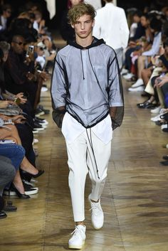 nice 3.1 Phillip Lim Spring 2016 Menswear - Collection - Gallery - Style.com by http://www.redfashiontrends.us/runway-fashion/3-1-phillip-lim-spring-2016-menswear-collection-gallery-style-com/