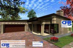 Exterior Paint Colors, Paint Colours, All Design, House Design, Site Plans, Garage Plans, House Floor Plans, Facades, Home Collections