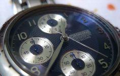 Gestión del tiempo para el agente inmobiliario.
