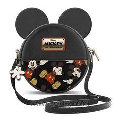 40b93ed44f Les 14 meilleures images de Sac à main disney | Disney purse, Disney ...