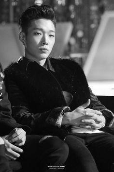 Image about kpop in Bobby ❤❤❤❤ by Miruna Mirru Korean Bands, South Korean Boy Band, K Pop, Rapper, Ikon Member, Jay Song, Ikon Kpop, Ikon Debut, Ikon Wallpaper