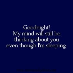 Good Night Messages For Husband show your husband how much you truly love him just before he goes to sleep.You only have more goodnight love to gain. Good Night For Him, Good Night Love Quotes, Good Night Love Images, Cute Good Night, Good Night Sweet Dreams, Love Me Quotes, Quotes For Him, Husband Quotes, Boyfriend Quotes