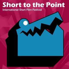 Ciudadanos Sección Oficial de Short to the Point (Romania). http://www.marcnadal.com/ciudadanos-seccion-oficial-short-point-romania