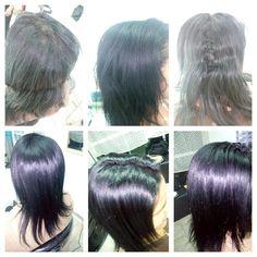 Espaço Luz Fashion Hair, Rua Uruguai, 256, Jardim América, Taboão da Serra, SP