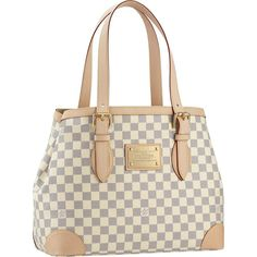 Louis Vuitton Bags Hot Sale For People With High Quality And Fast Delivery Here. I Believe You Will Love Louis Vuitton Handbags Outlet, Limited Supply. Shop Now! Lv Handbags, Louis Vuitton Handbags, Fashion Handbags, Louis Vuitton Damier, Designer Handbags, Vuitton Bag, Handbags 2014, Canvas Handbags, Fashion Purses
