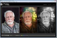 Fotografía para principiantes: Mejorar mis fotos usando texturas con Photoshop.