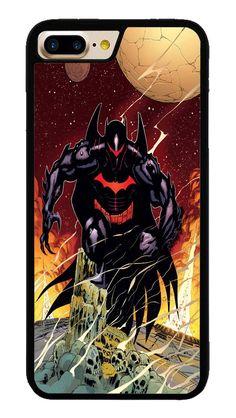 Batman Comic for iPhone 7 Plus Case #Batman #Comic #Transformer #IPhone7Plus #IphoneCase #Covercase #Phonecase #Cases #Favella