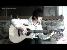 """Sungha http://www.sunghajung.com arranged and played 'Dust in the wind' by Kansas.    """"Dust in the Wind"""" is a hit single released by the American progressive rock band Kansas in 1977. It peaked at number six on the Billboard Hot 100 chart the week of April 22, 1978, making it Kansas' only top ten Billboard Hot 100 charting single. The 45-rpm singl..."""