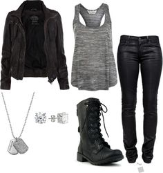 Grunge Outfits – Page 8680439305 – Lady Dress Designs Grunge Outfits, Punk Outfits, Hipster Outfits, Cute Casual Outfits, Fall Outfits, Fashion Outfits, Womens Fashion, Tomboy Outfits, Dance Outfits