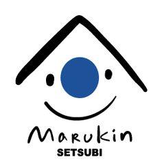 建築・住宅関係のロゴマーク