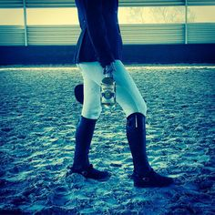 A champion is rising  #whisperrum #rum #drink #horseriding #horselife #horse #horses #champion #horsesofinstagram #horseshow #jumping #lgct #veredus #gpa #rhum #ron #sand #instapic #instalove #photooftheday #sports #outside #wayoflife #nothingelse #passion #spirits #alcohol