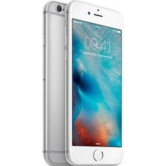 [SUBMARINO] iPhone 6s 128GB - R$ 2.889,15 1x Cartão Submarino