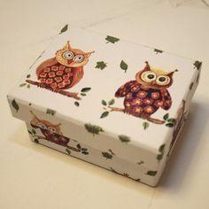 Uuugler! Decorative Boxes, Container, Food, Home Decor, Decoration Home, Room Decor, Essen, Meals, Home Interior Design