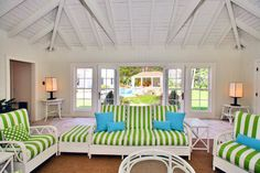 White Rooms Design Ideas, Pictures, Remodel, and Decor - page 88